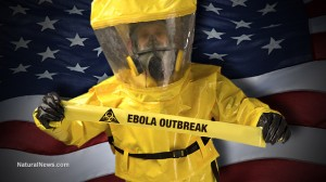 Ebola,Safety,Hazmat