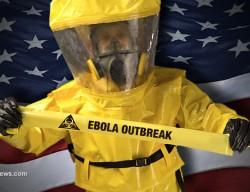 Ebola,Safety,Hazmat